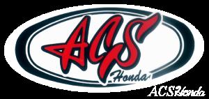 A・C・S ホンダ